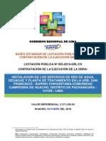 04.Bases_Estandar_LP_Obras_V2_LP_N_005_2016_chihuintama_20161013_165616_234