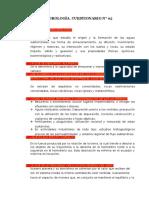HIDROLOGÍA23.docx