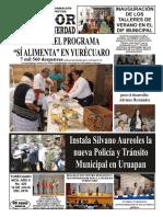 14 DE JULIO DEL 2016.pdf