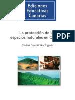 Espacios Naturales Canarias