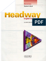 New_Headway_-_Elementary_-_Students_Book.pdf