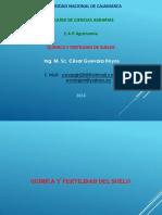 Quimica 01 Fase Solida - 2016 PDF