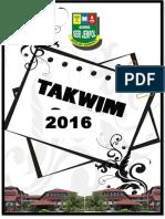 TAKWIM 2016.doc