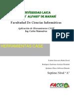 AHCA_Grupo4_3HerramientasCASE