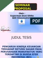 seminarproposaltesistrisnadiw-140930002153-phpapp01