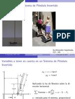 pendulo_invertido.pdf