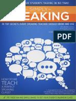 Simply-Speaking.pdf