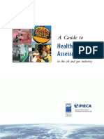 Health Impact ASSESSMENTS.pdf