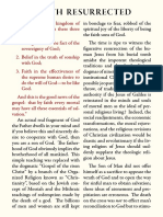 Truth-Resurrected.pdf
