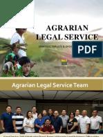 Final-Als Strategic Thrusts & Operational Directives