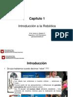 Cap1 - R14