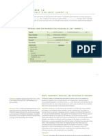 [ANNOTATED PREFERRED STOCK TERM SHEET]_Angel Guidebook.pdf