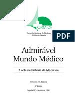 Admirável Mundo Médico (Armando Bezerra).pdf
