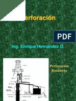 5 Perforacion Rotatoria__ (1)