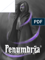 Pen Umbria 36