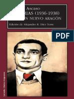 Ascaso J. Memorias (1936-1938).pdf