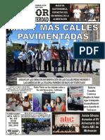 25  DE OCTUBRE DEL 2016.pdf