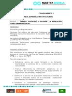 PNFP_-_Guión_2da_jornada_institucional_1