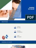 Cadena_de_Valor_-_RAL__40766__ (1)