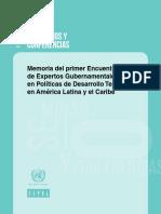 PolitDesarrTerrit-Conferencias_CEPAL2015.pdf