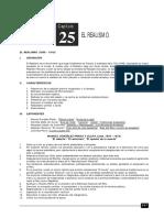 A LITERATURA EL REALISMO.pdf