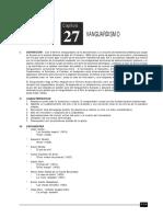 A LITERATURA VANGUARDISMO.pdf