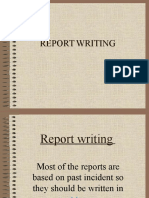 report.ppt