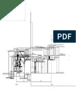 IPB Layout_Side View