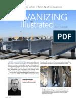 2014v08 Galvanizing Illustrated