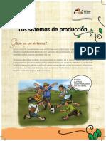 def sistema.pdf