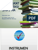 Perangkat Akreditasi SMA_nh