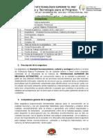 Silabo Realidad - Mecánica Automotriz.docx