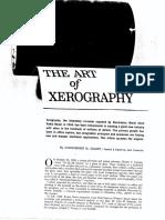 copying process.pdf