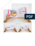 Pronunciation Booklet