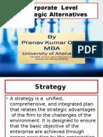 corporatelevelstrategicalternatives-120627021020-phpapp01