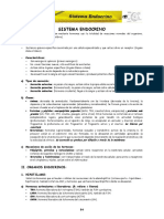 ANATOMIA CPU UNPRG SISTEMA ENDOCRINO CAP-VI.pdf