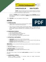 ANATOMIA CPU UNPRG SISTEMA CARDIOVASCULAR HEMATOLOGÍA CAP-VII.pdf