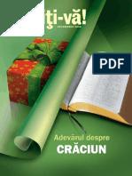 g_M_201012.pdf