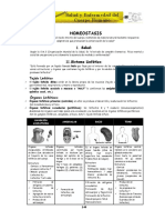 ANATOMIA CPU UNPRG SALUD Y ENFERMEDAD CAP-XII.pdf