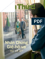 g_VT_201010.pdf