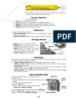 ANATOMIA CPU UNPRG SISTEMA DIGESTIVO CAP-IX.pdf