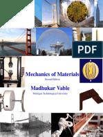 MechanicsMaterials2MadhukarVable.pdf