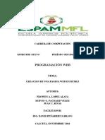Informe (Copia en Conflicto de Gabriel Pachard 2016-11-30)