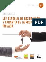 cedice_leyppV2PAISDE¨ROPIETARIOS.pdf