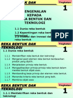 MODUL 1.1 (1).ppsx