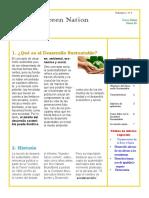 Boletin Informativo-PaolaSecundino