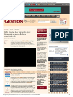 marketing franquicias.pdf