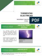 02 Tormentas Electricas MEP