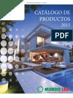 Catalogo-Mundo-LED-Mexico.pdf