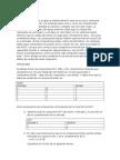 Práctica 1 Lógica y diseño digital